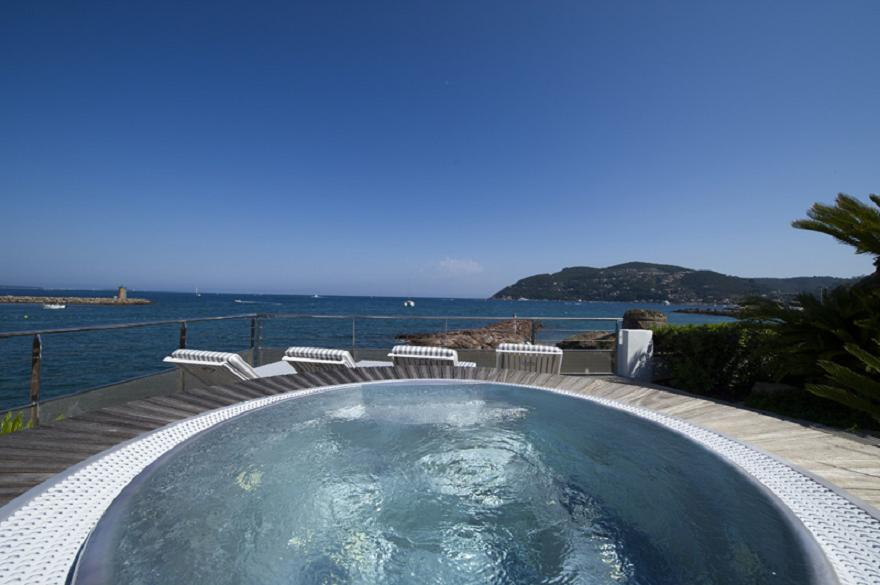 Mandelieu Holiday Rental, villa, 12 people, AL828 - Photo