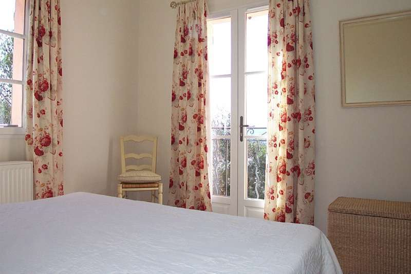 La motte en provence Holiday Rental, villa, 6 people, AL106 - Miniature 9