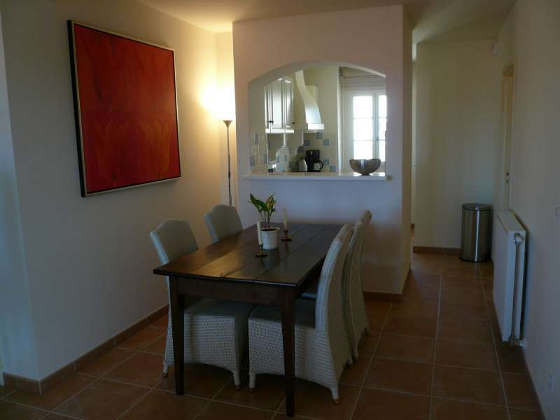La motte en provence Holiday Rental, apartment, 4 people, AL124 - Miniature 4