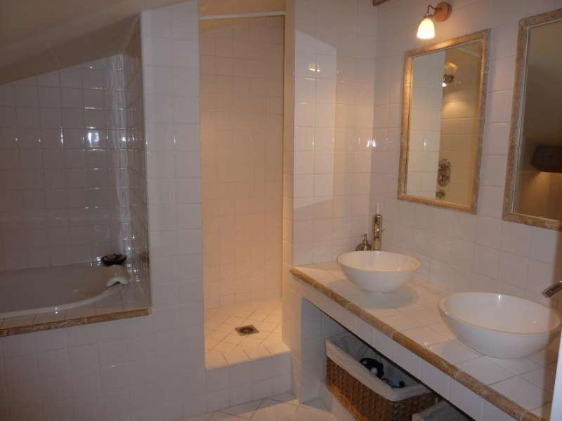 Mougins Holiday Rental, villa, 8 people, AL700 - Miniature 7