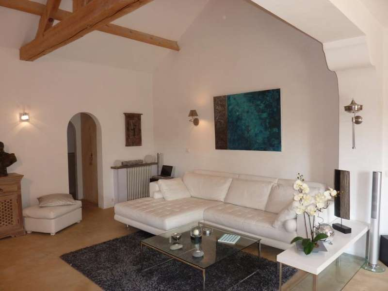 Cannes Holiday Rental, villa, 5 people, AL701 - Miniature 2