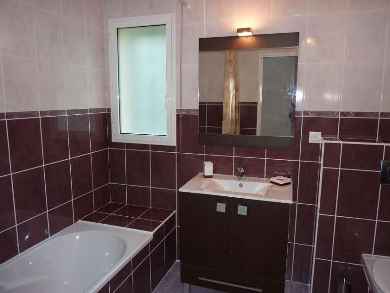 Mandelieu Holiday Rental, apartment, 8 people, AL703 - Miniature 7