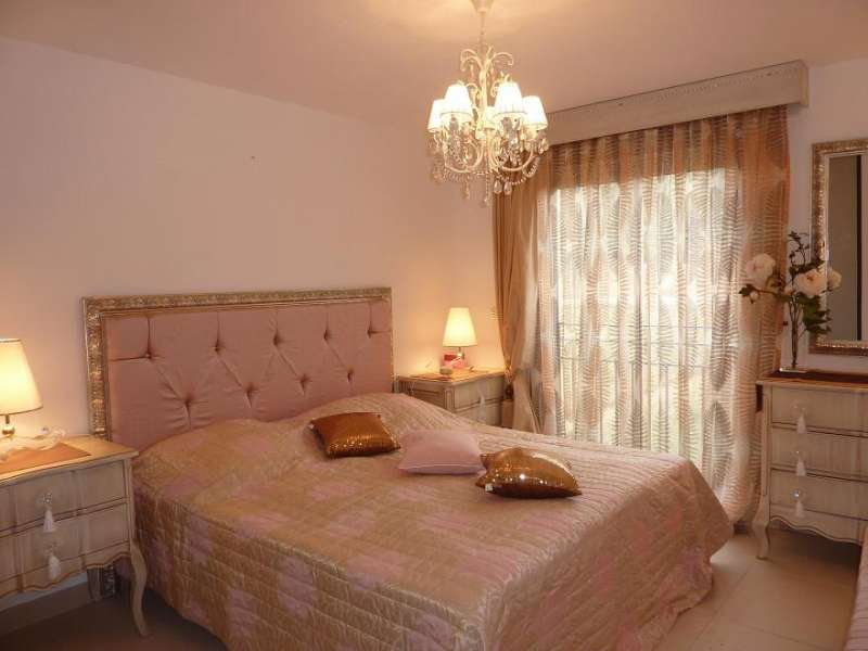 Mandelieu Holiday Rental, apartment, 8 people, AL703 - Miniature 8