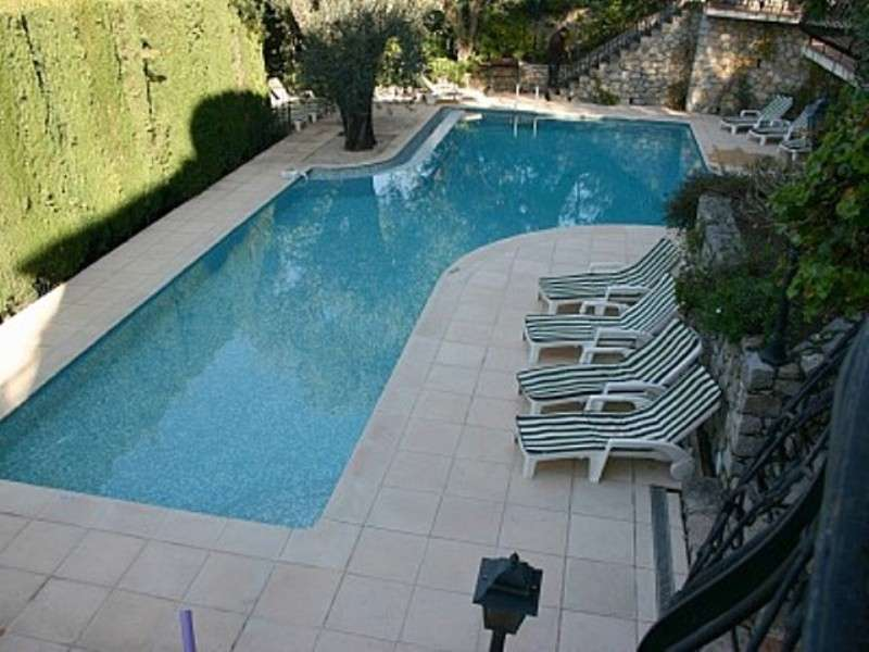 Cannes Holiday Rental, villa, 12 people, AL771 - Miniature 2