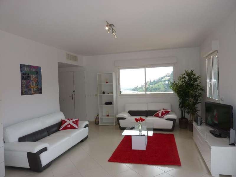 Mandelieu Holiday Rental, apartment, 6 people, AL784 - Miniature 0
