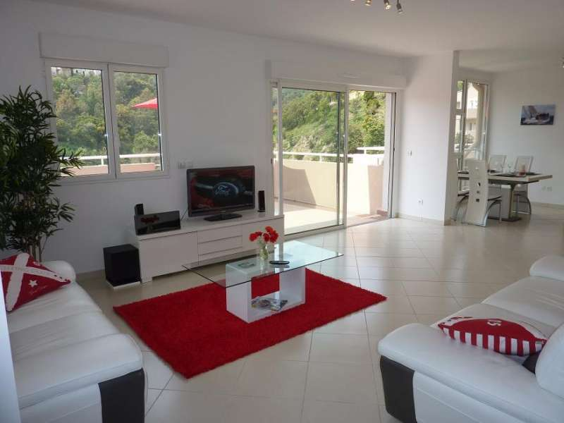 Mandelieu Holiday Rental, apartment, 6 people, AL784 - Miniature 1