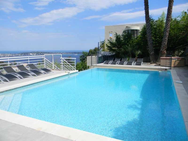 Cannes Holiday Rental, villa, 14 people, AL798 - Miniature 11