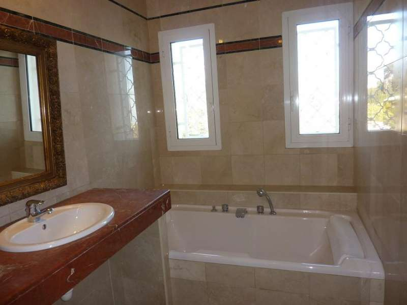 Cannes Holiday Rental, villa, 14 people, AL798 - Miniature 6