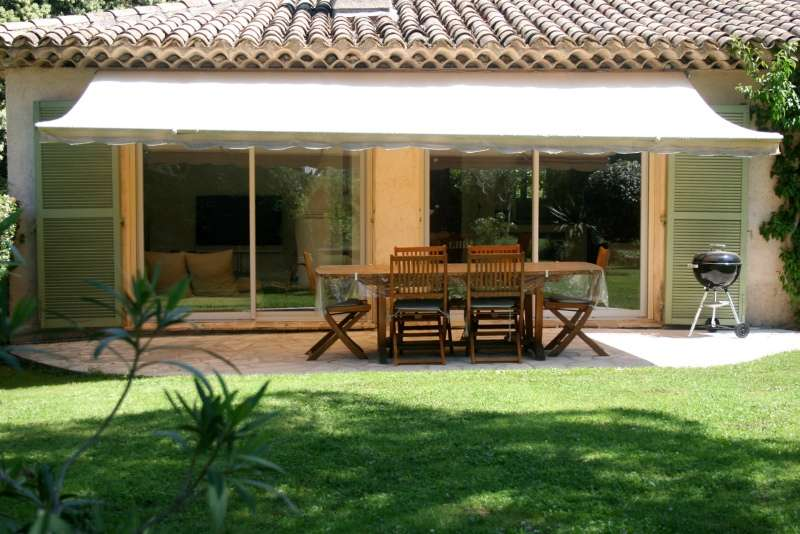 Valbonne Holiday Rental, villa, 7 people, AL818 - Miniature 11