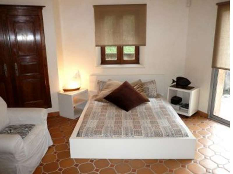 Valbonne Holiday Rental, villa, 7 people, AL818 - Miniature 7