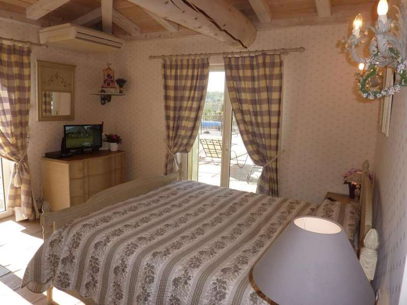 Mandelieu Holiday Rental, villa, 10 people, AL851 - Miniature 6