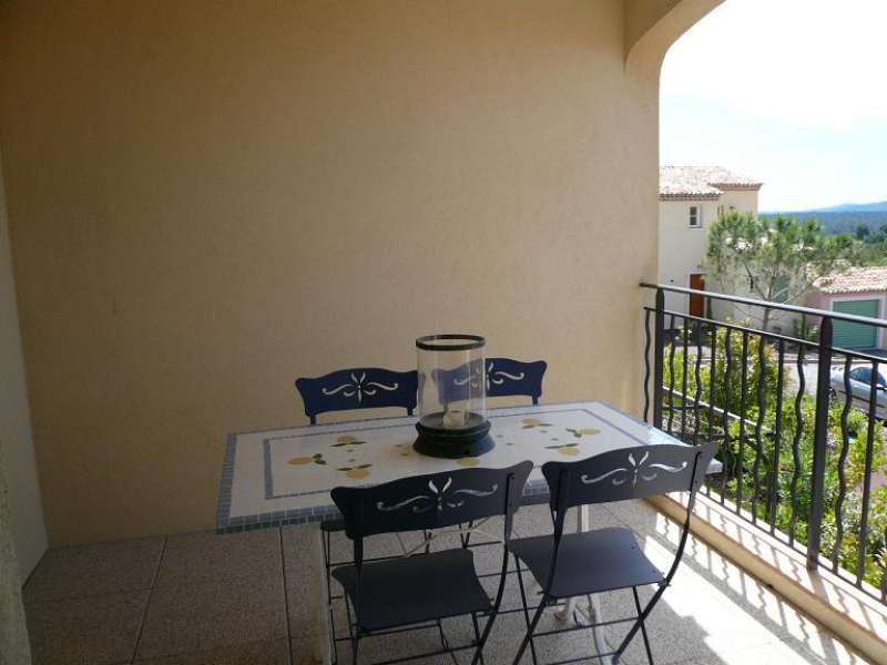 La motte en provence Holiday Rental, apartment, 6 people, AL104 - Miniature 9