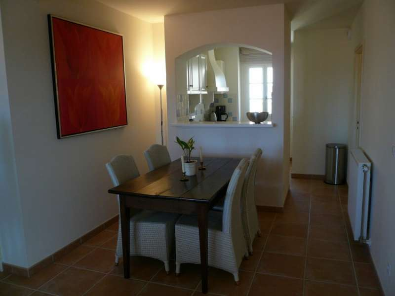 La motte en provence Holiday Rental, apartment, 6 people, AL104 - Miniature 4