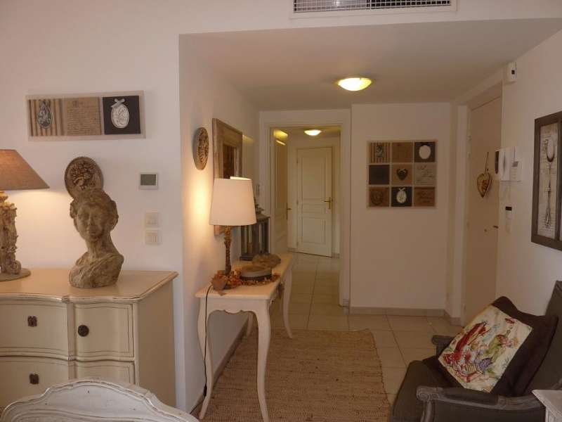 Mandelieu Holiday Rental, apartment, 4 people, AL429 - Miniature 2