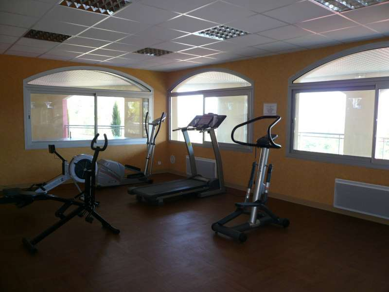 Mandelieu Holiday Rental, apartment, 4 people, AL469 - Miniature 8