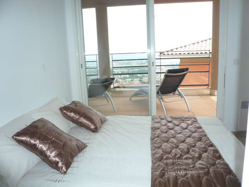 Mandelieu Holiday Rental, apartment, 4 people, AL469 - Miniature 6