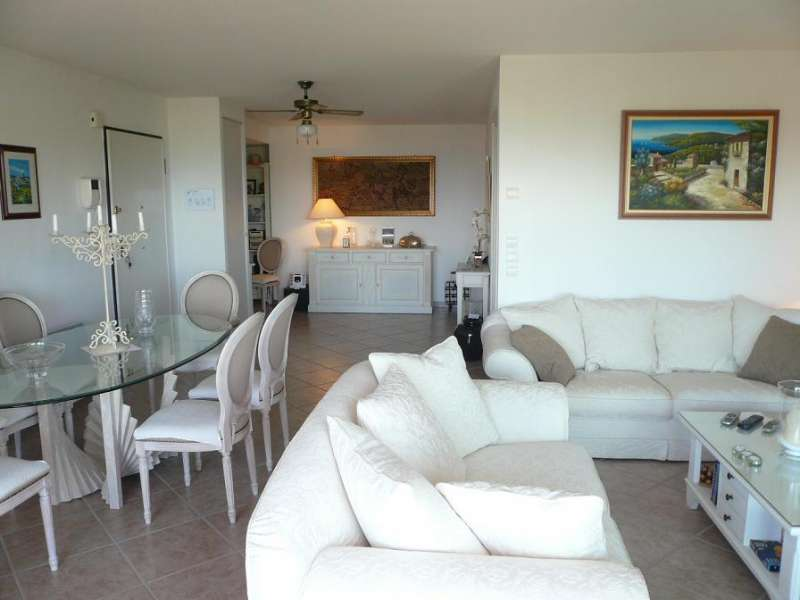 Mandelieu Holiday Rental, apartment, 4 people, AL539 - Miniature 0
