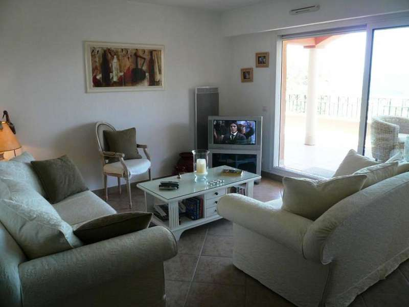 Mandelieu Holiday Rental, apartment, 4 people, AL539 - Miniature 1