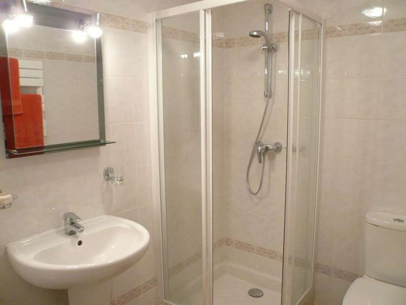 Mandelieu Holiday Rental, apartment, 4 people, AL539 - Miniature 8