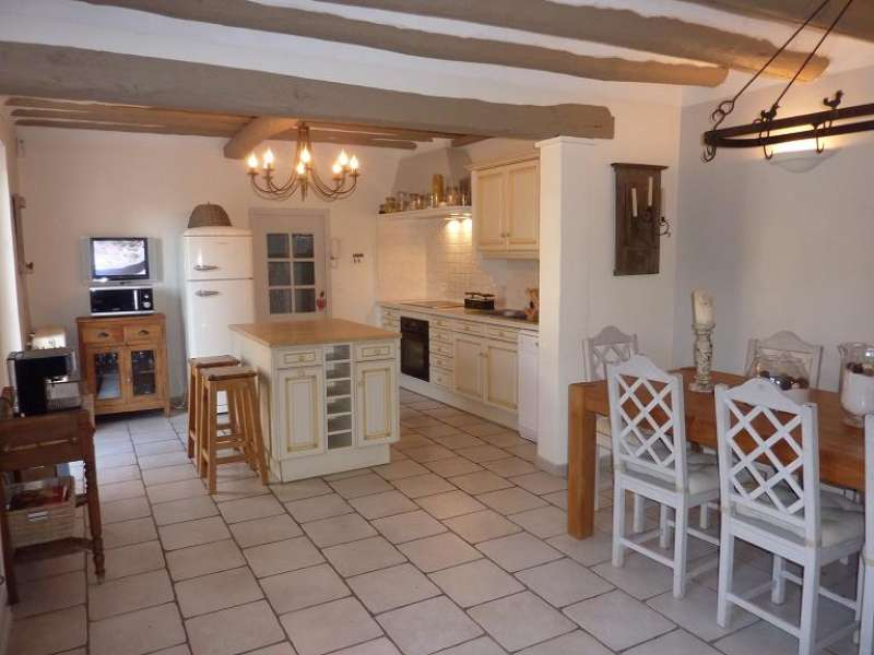 Grasse Holiday Rental, villa, 6 people, AL556 - Miniature 3