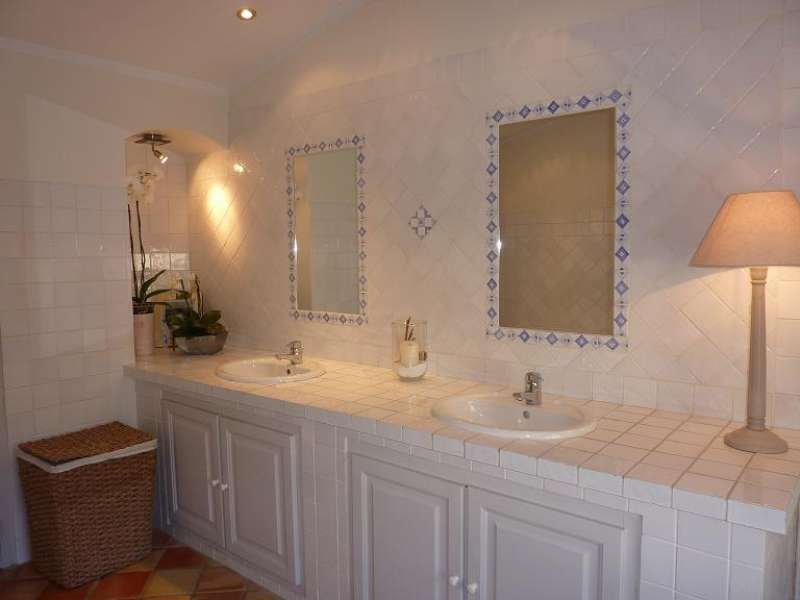 Grasse Holiday Rental, villa, 6 people, AL556 - Miniature 7